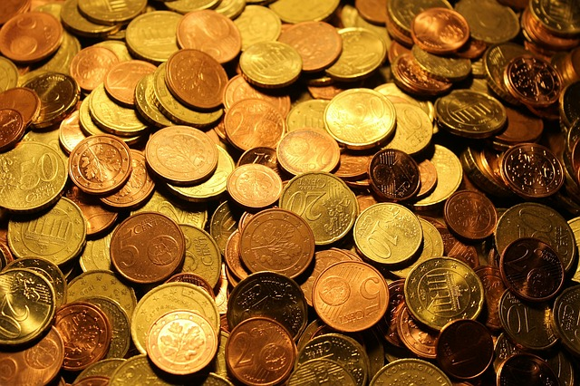 hromada euromincí