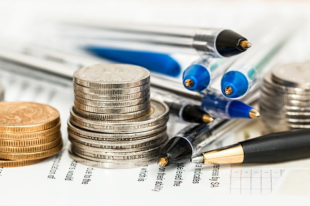 počítání investic