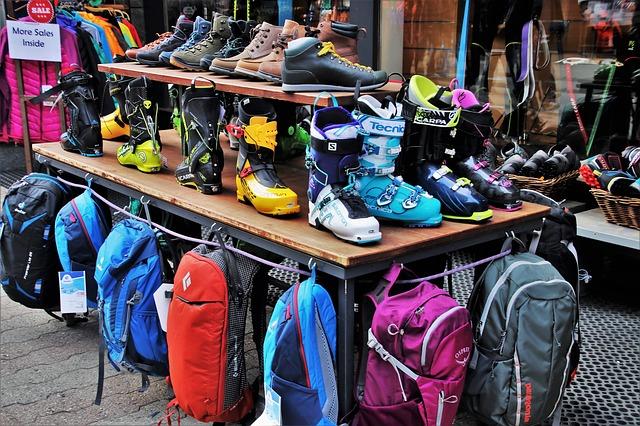 boty lyžařské.jpg