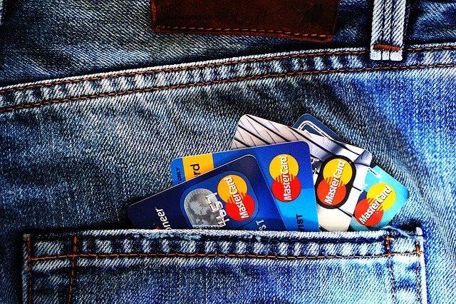 vějíř kreditek.jpg