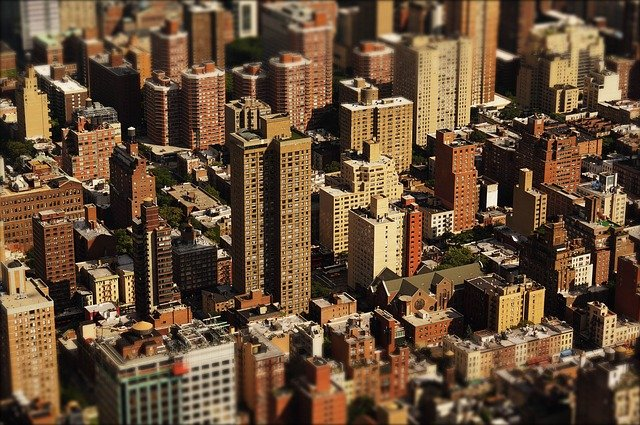 mrakodrapy města.jpg