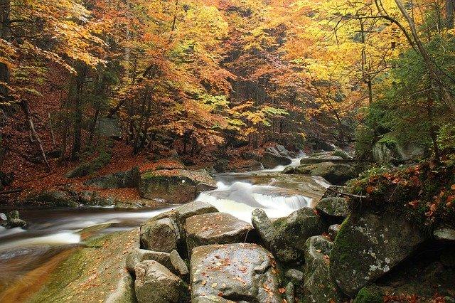 mumlava řeka