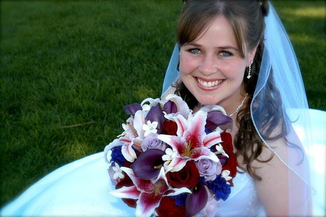půjčovna svatebních šatů praha