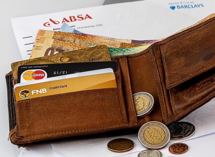 Refinancujte úvěry pomocí nebankovní hypotéky