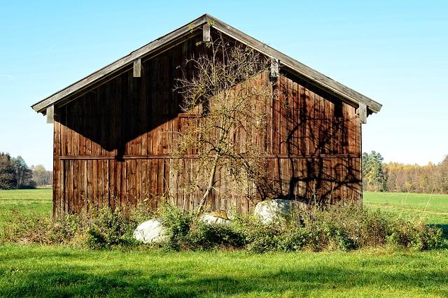 dřevěná chata.jpg