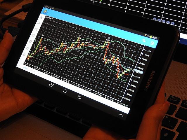 tablet a graf